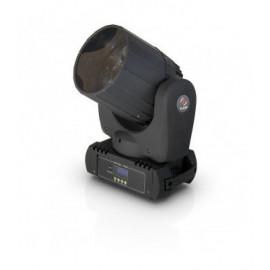 Светлинен ефект FLASH LED Moving Head
